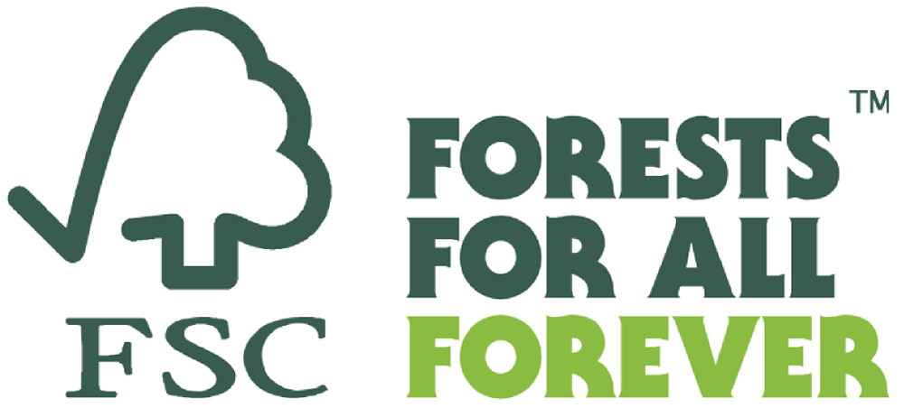 FSC: Forests For All Forever