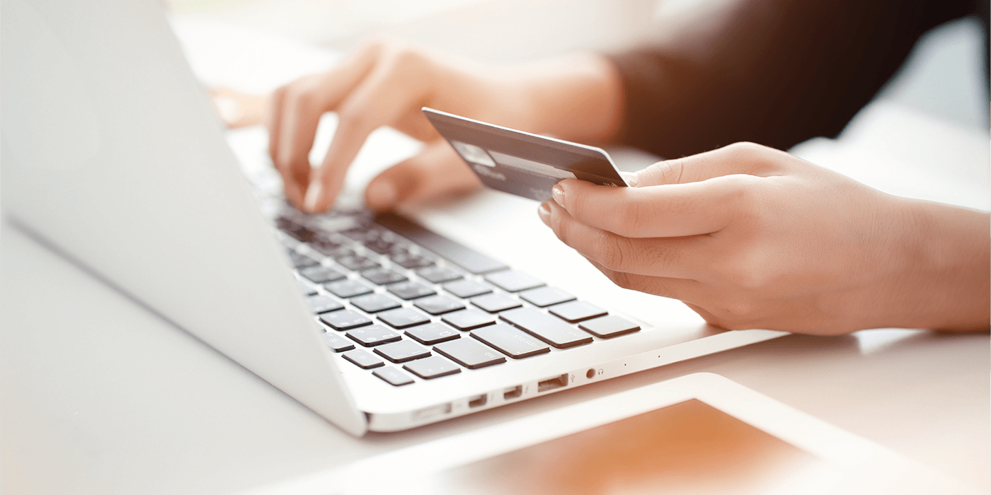 Payment Support